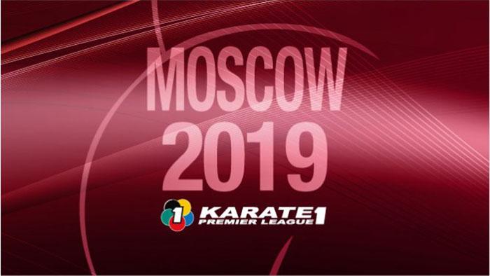 Karateçilərimiz Moskvaya gedəcək - 85 ölkənin qoşulduğu turnirə