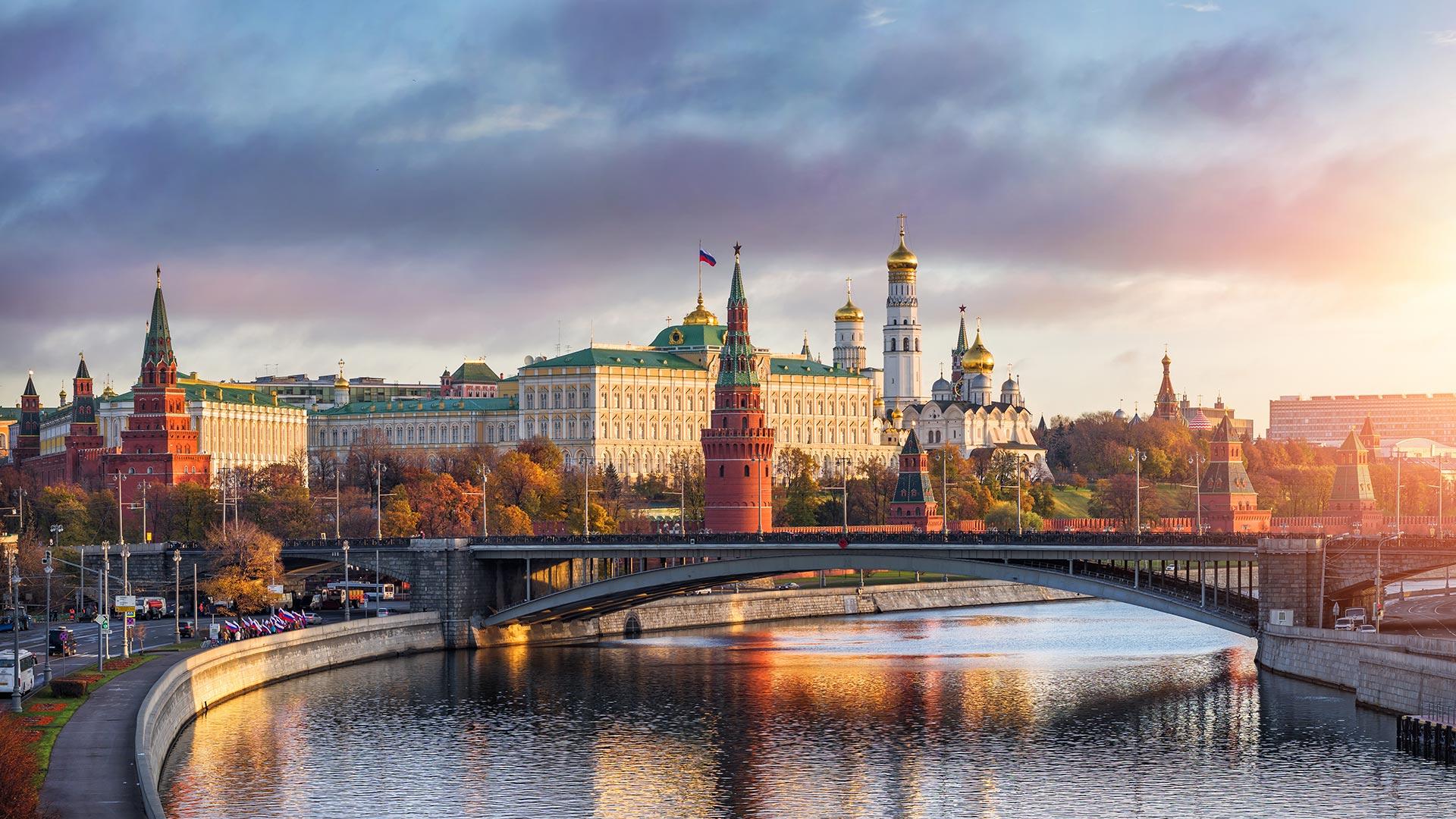 İdmançılarımız Karate1 Premyer Liqa turnirində - Rusiyada
